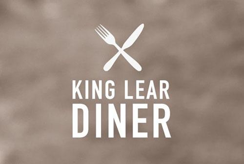 King Lear Diner